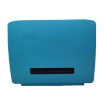 晨潞电子 信号屏蔽器 CLU-PB01 (计价单位:件)