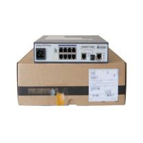 华为 HUAWEI 交换机 S2700-9TP-SI-AC 8口百兆 100Mbps