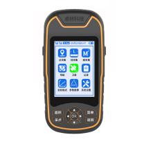 卓林科技 定位仪高精度手持GPS测量仪手持机户外导航仪经纬度GPS定位仪 A8