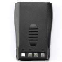 先景 先景对讲机配套电池 XJ-V85