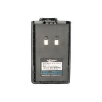 科立讯 对讲机电池 PT558S KB42A