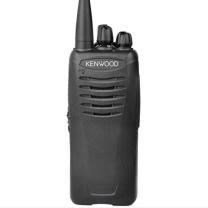 建伍 KenWood 数字对讲机全段手台数字手台数字模拟模式对讲机 NX-348