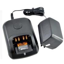 摩托罗拉 MOTOROLA 对讲机原装充电器 WPLN4226A  适配P8668