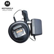 国产 电源适配器 MH14-1140-A2  匹配摩托罗拉对讲机使用