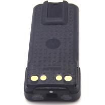 摩托罗拉 MOTOROLA 原装高容量防爆锂电池 PMNN4489