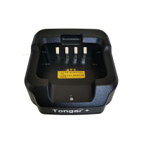 通加对讲机充电器 TG318专用