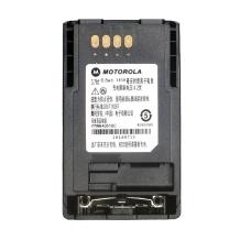 摩托罗拉 MOTOROLA MTP850原装电池 PMNN4351