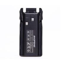 宝锋 BAOFENG 对讲机锂电池 BF-UV82  适配UV-8D对讲机