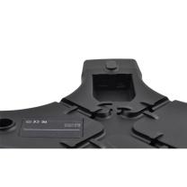 宏视道 音视频会议系统全向麦克风/USB音视频会议麦克/回音消除 八爪鱼 HSD-M70