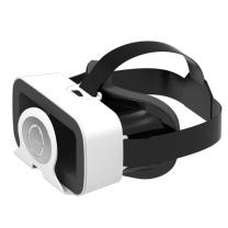 机乐堂 3D眼镜升级款 JR-CY121