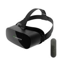 千幻魔镜 VR眼镜一体机 SC-AIO5 1440P (黑色)
