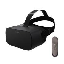 创维 Skyworth VR眼镜 V901