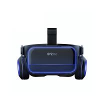 小宅 VR眼镜/VR眼镜一体机 VR眼镜 视听一体