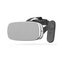 小鸟看看 Pico (Pico)小怪兽 增强版 移动VR一体机 VR眼镜 VR虚拟现实3D眼镜