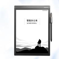 科大讯飞 iFLY TEK 智能办公本 10.3英寸电子书阅读器 墨水屏电纸书手写板 X2  语音转文字