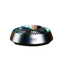 机乐堂 智能车载香薰仪套装 JR-CP007 86X39mm