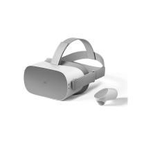 小米 MI VR眼镜/VR眼镜一体机 4K高清视频 3D智能眼镜