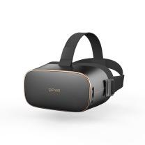 大朋 DPVR VR眼镜/VR眼镜一体机 大朋智能眼镜VR眼镜