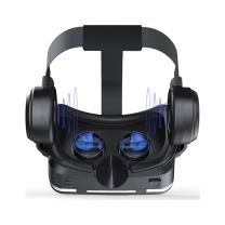千幻魔镜 VR眼镜/VR眼镜一体机 千幻魔镜G04E 智能vr眼镜