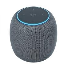 华为 HUAWEI (HUAWEI)智能音箱 小艺音箱 人工智能AI音箱 Myna (黑色)