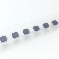 FARPU 贴片电感 NR4018T4R7M 4.7UH 4*4*1.8mm (黑色) 10只