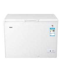 海尔 Haier 卧式冷藏冷冻转换柜 BC/BD-318HD 318L (白色) 全国大部分地区含运(偏远地区加收运费,详询客服)