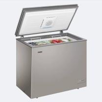 海尔 Haier 冷藏冷冻转换柜 BC/BD-200HER 200L (轻奢金) 全国大部分地区含运(偏远地区加收运费,详询客服)