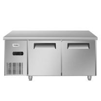 海尔 Haier 冷藏冷冻转换1.5米操作台 SP-330C/D2  电梯入户