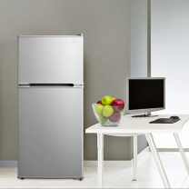 美的 Midea 冰箱 BCD-112CM