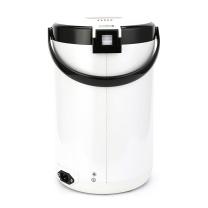 荣事达 Royalstar 电热水瓶 RP-A50Q 4L
