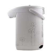 天际 TONZE 电水瓶 DSP-30F 3L