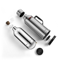 天喜 TIANXI 热水瓶 TBB133 2L