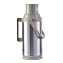 清水 暖壶 SM-3072F-320 3.2L  不锈钢