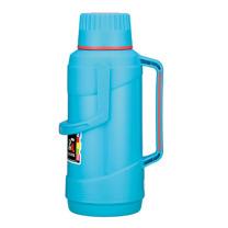 清水 暖壶 SM-1131-320 3.2L  塑料