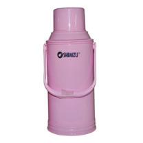 清水 暖壶 SM-1071-320 3.2L  塑料
