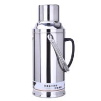 楚歌质优品 不锈钢家用 暖壶热水瓶 781892 3.2L