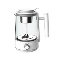 北美电器 ACA 静音煮茶器 ALY-10ZC03J