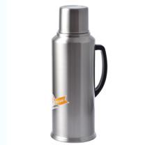 清水 不锈钢暖瓶 2000ml