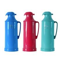 热水瓶 暖瓶 鸭嘴式开水瓶 2L