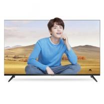 TCL 50L2 50英寸 4K超清HDR智能电视机(含支架含安装)黑(单位:台)