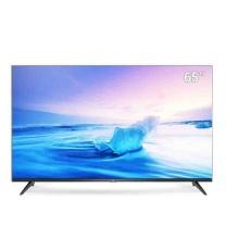 TCL 65L2 65寸4K超高清智能网络液晶电视机 黑色(单位:台)