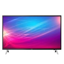 创维 Skyworth Skyworth 网络平板液晶电视 商用电视机 50B20 50英寸 4K超高清