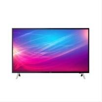 创维 Skyworth 43英寸4K超高清 HDR 商用电视 43B20  底座、普通挂架二选一(含标准安装);特殊墙体、墙面、配件及安装费,请询客服