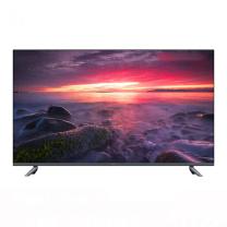 小米 MI 电视 E55X 全面屏 智能平板家用液晶4k清液晶电视机 E55X  不含安装
