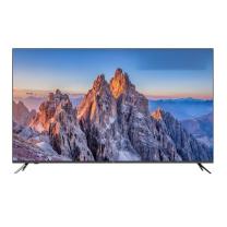 小米 MI 液晶电视 E65X 65英寸  含普通墙面挂装