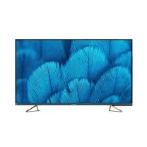 创维 Skyworth 43英寸4K智能液晶电视 43Q40  底座、普通挂架二选一(含标准安装);特殊墙体、墙面、配件及安装费,请询客服