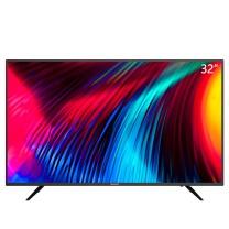 冠捷 21.5寸 平板电视