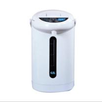 格兰仕 Galanz 电热水瓶 P40P-D001L