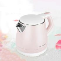 九阳 Joyoung 热水壶 K15-F626 1.5L (粉色)