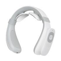 践程 智能颈部按摩器 Z06-6 190*168*65mm (白色)